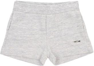 DSQUARED2 Shorts - Item 13119811VG