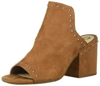 Sam Edelman Women's Kitty Mule