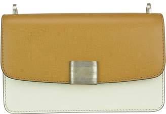 Golden Goose Valentina Mini Bag