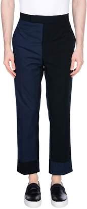 Thom Browne Casual pants - Item 13143082CS