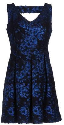 Couture HH ミニワンピース&ドレス