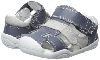 pediped Joshua Grip 'n' Go Boys Shoes