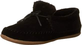Daniel Green Women's Kortney Moccasin