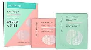 Patchology Flashpatch Wink and a Kiss Set