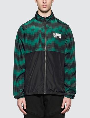 Billionaire Boys Club Pixel Breaker Jacket