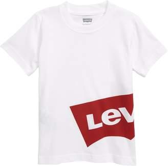 6a6fae548 Toddler Oversized Shirt - ShopStyle
