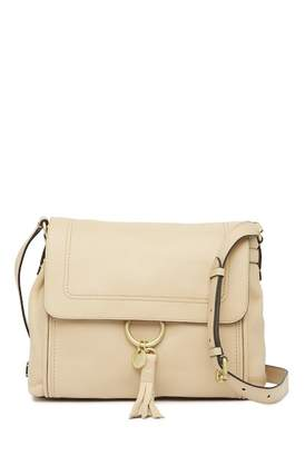 Cole Haan Fantine Shoulder Bag