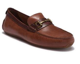 Cole Haan Somerset Link Bit Loafer (Men)