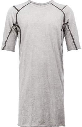Isaac Sellam Experience Inspire T-shirt