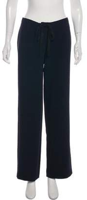 Theory Admiral Crepe Pants w/ Tags
