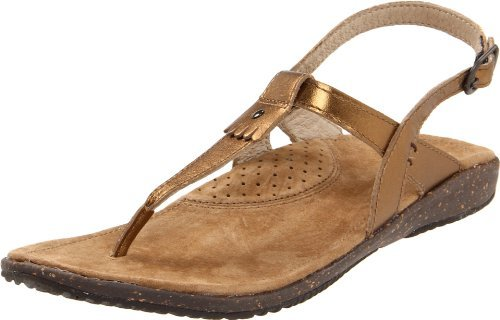 Columbia Women's Tilly Jane Sandal