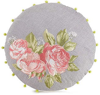 "Jessica Simpson Marteen 16"" Decorative Pillow"