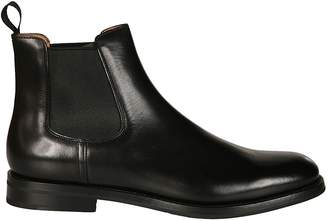Church's Classic Chelsea Boots