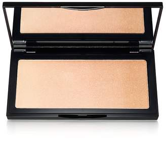 Kevyn Aucoin The Neo-Highlighter $58 thestylecure.com