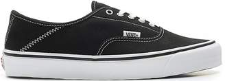 Vans Style 43 ALYX Black