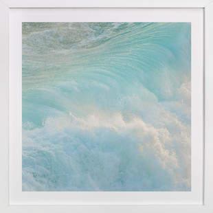 Buy Swirls Art Print!
