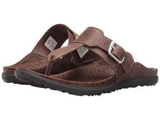 Merrell Around Town Post Women's Sandals
