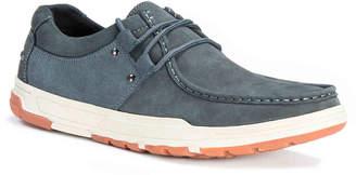 Muk Luks Ross Sneaker - Men's