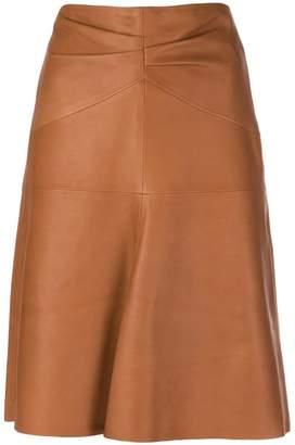 Isabel Marant Gladys skirt