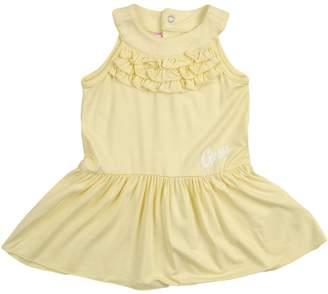 GUESS Dresses - Item 34727840MO