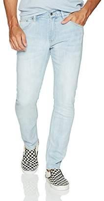 Obey Men's Juvee Denim II Jeans