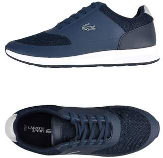 CHAUMONT LACE 316 2 - FOOTWEAR - Low-tops & sneakers Lacoste IW9jcSo