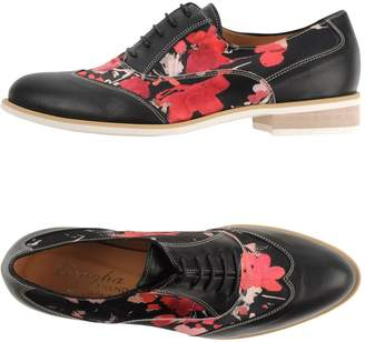 F.lli Bruglia Lace-up shoes - Item 11108227
