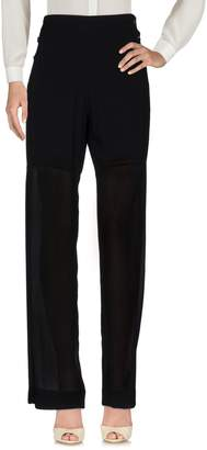 Chloé Casual pants - Item 36960109BN