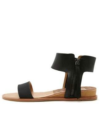 Dolce Vita Ankle Strap Sandal