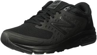 New Balance Women's 490V5 Running-Shoes