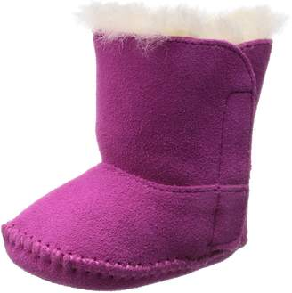 UGG Infant's Caden Sheepskin Fashion Boot M US