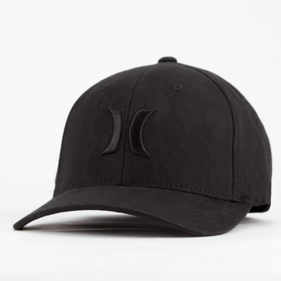 HURLEY One & Only Mens Hat