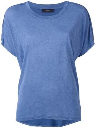 Diesel Anna T-shirt