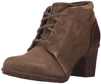 Clarks Women's Sashlin Sue Fashion Boot