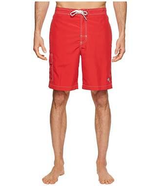 a56388188da1e Tommy Bahama Board Shorts - ShopStyle