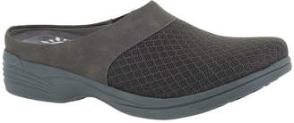 Easy Street Shoes Womens Solite By Cozy Mules Slip-on Round Toe