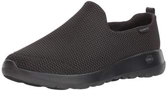 Skechers Performance Men's Go Walk Max Wide Sneaker