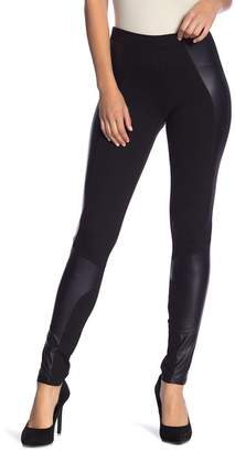 Oroblu PNC Show Jeggings