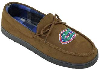 NCAA Men's Florida Moccasin