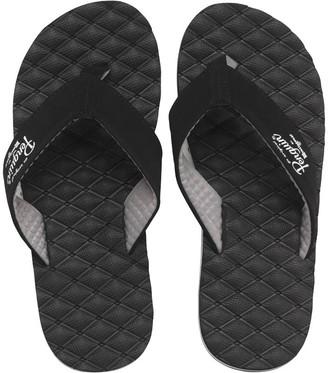a83cc9321d77 Original Penguin Sandals For Men - ShopStyle UK