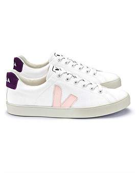 Veja Esplar Se Sneaker