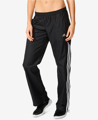 adidas Striped All Around Pants $45 thestylecure.com
