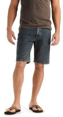 Lee Men's 5-Pocket Denim Shorts