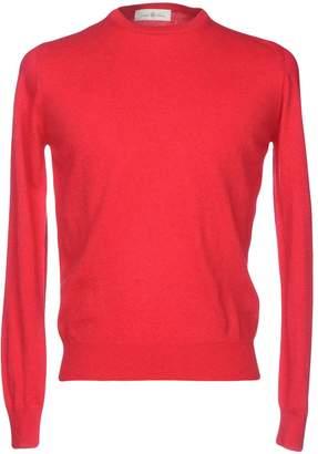 Della Ciana Sweaters - Item 39863100OM