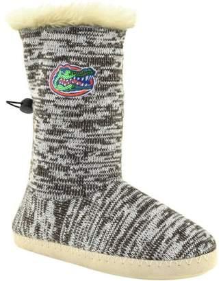 NCAA Florida Women's Boot