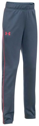 Under Armour Girls Track Pants