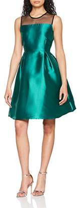 Only Women's Onltaffetas Niella WVN Dress,(Manufacturer Size: )