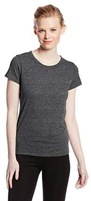 Alternative Women's Ideal Short Sleeve Crew Neck Tee