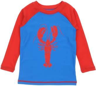 Hatley T-shirts - Item 47200271
