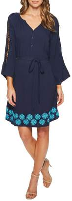 Hatley Hayley Dress